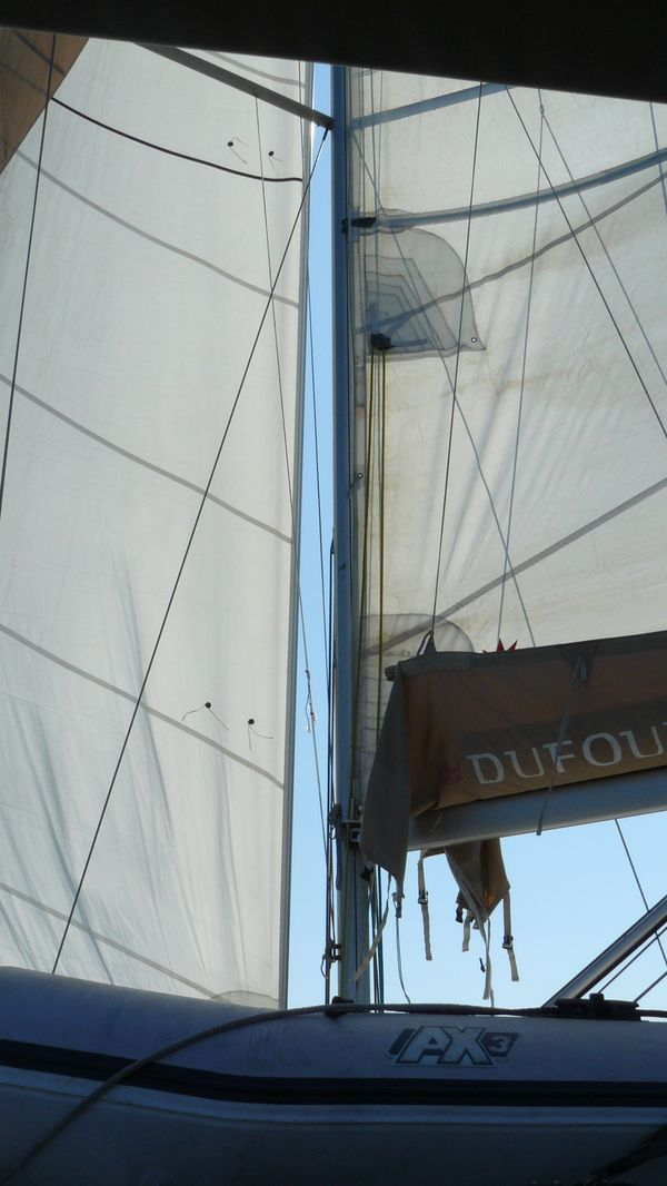 j2-voile15-013