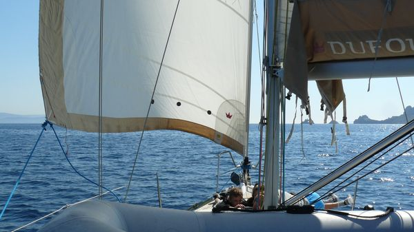 j2-voile15-015