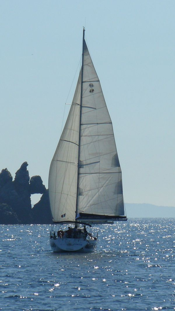 j2-voile15-019