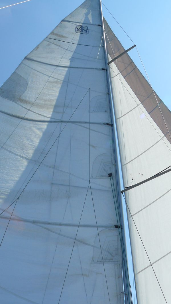 j2-voile15-025