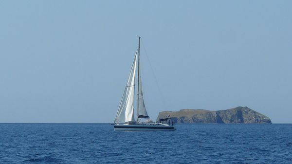 j2-voile15-026