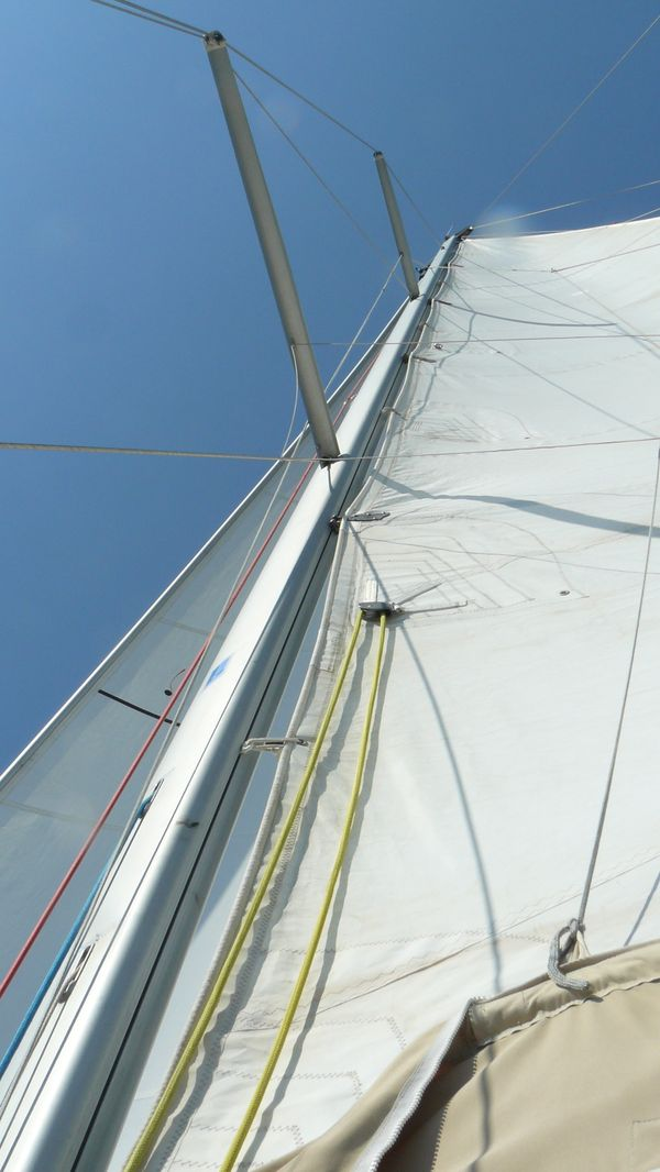 j5-voile15-020