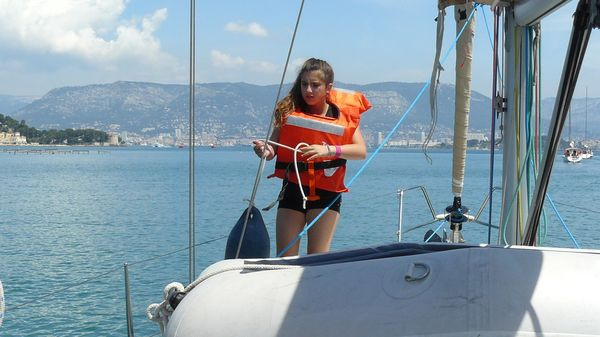 j1-voile15-026