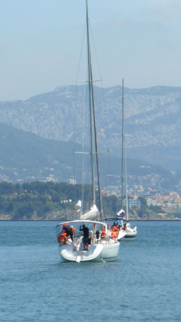 j1-voile15-033