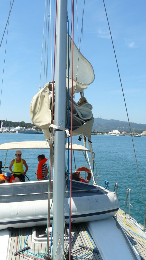 j1-voile15-040