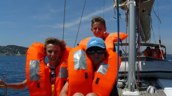 j1-voile15-045