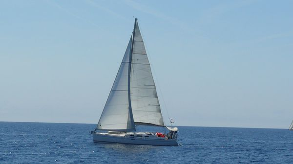 j1-voile15-048