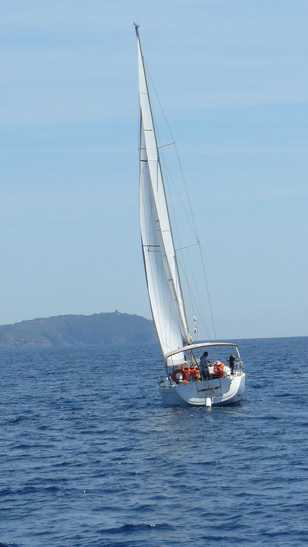 j1-voile15-051