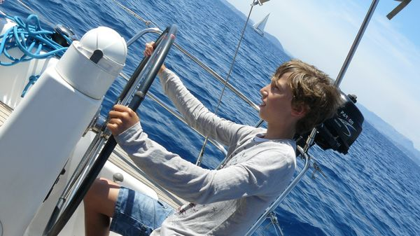 j1-voile15-064