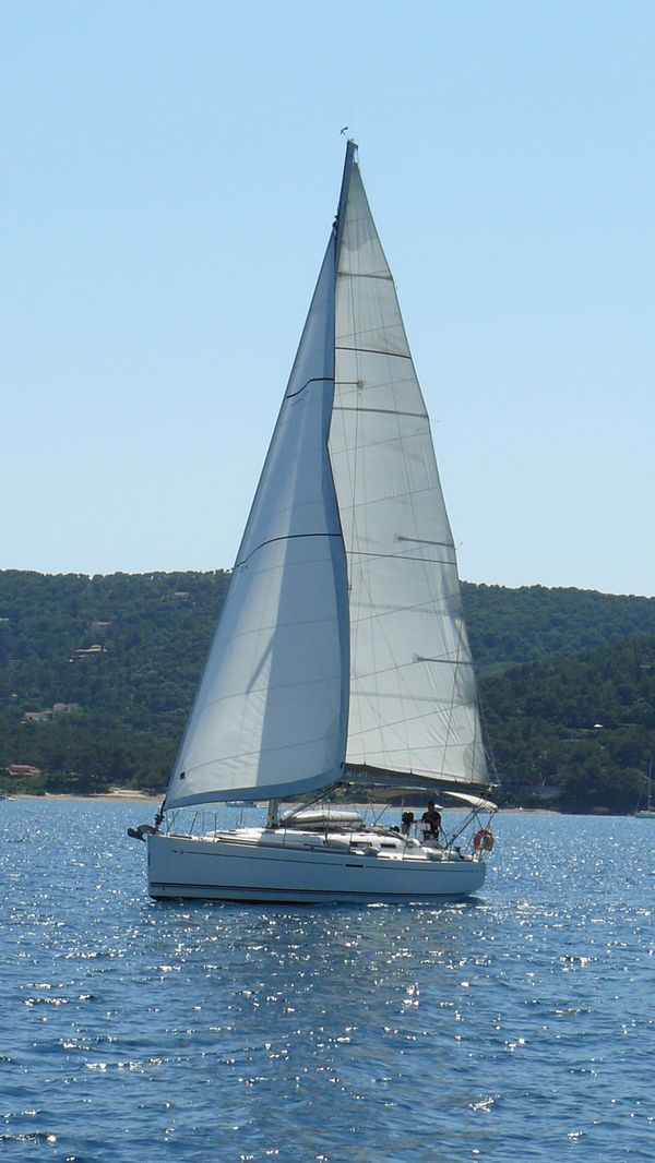 j3-voile15-012