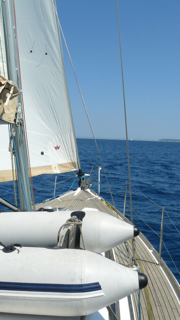 j3-voile15-013