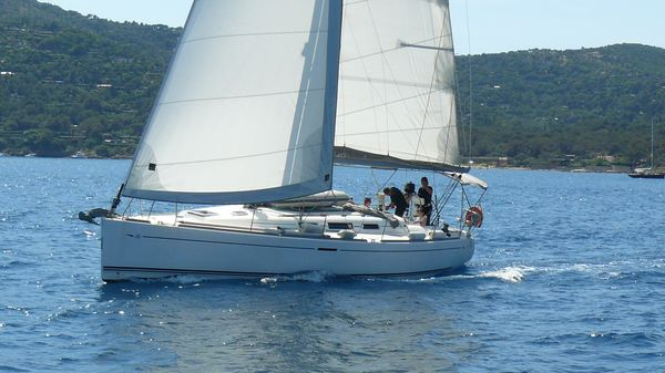 j3-voile15-016