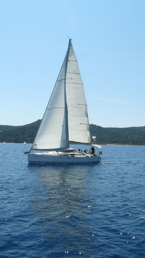 j3-voile15-018