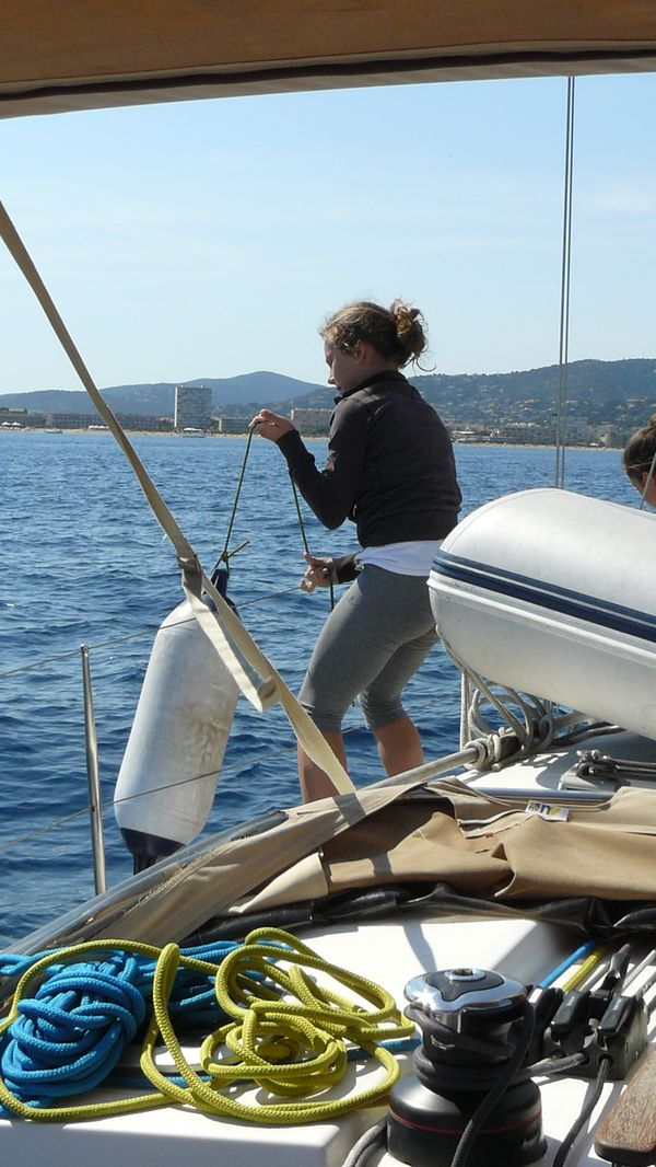 j3-voile15-028